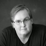 Dan_Sig Book portrait